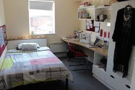 Emily Jane Bedroom Tour