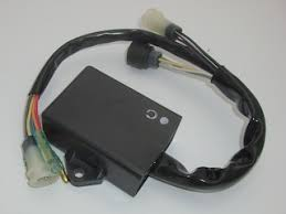cdi box wiring diagram for quad lt wiring diagram 1988 yamaha moto 4 350 wiring diagram nodasystech com