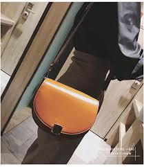 Mododiino Vintage Crossbody <b>Bags</b> For <b>Women</b> 2019 <b>Female Small</b> ...