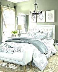 interior french themed bedroom decor lovely country likeable prime 5 french themed bedroom