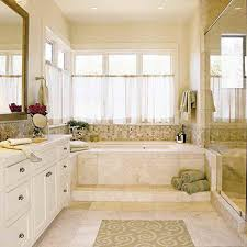 Perfect Bathroom Window Treatments Ideas Has B #4608