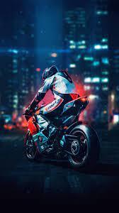 Bike HD wallpaper for mobile download ...