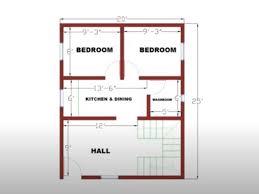 floor plans 3d design ideas