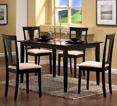 Dining Room Sets Atlanta Accessories Knockout Affordable Dining Room Chairs Roomy Designs
