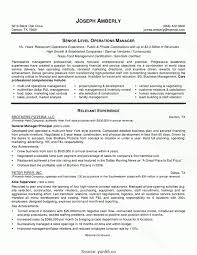 Best Bank Operations Manager Resume Bank Operations Manager Resumes