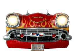 antique car wall decor luxury vintage car wall decor