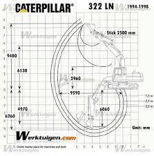 wiring diagram caterpillar cat660 caterpillar engine for turbo turbo for caterpillar engine turbo image about wiring