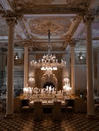 special stop in istanbul the beylerbeyi palace with its unique candelabra cut in triple thick