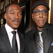 He also explains how he was given contracts by the mafia to kill certain individuals. Arsenio Hall Eddie Murphy Put Bitter Feud To Rest E Online