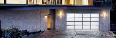 garage door clopayPhoenix Garage Door Inventory from Clopay