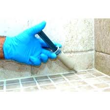 best bathtub caulk ing caulking service strips bathroom moldy