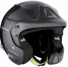 untitled stilo helmet wiring diagram at Stilo Helmet Wiring Diagram
