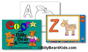 abc coloring book pdf abc printable free images kids drawing book pdf free