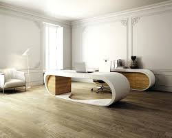 modern design office furniture. Inspirative Design Modern Home Office Desks For Young Executive And Wood Floor Small Contemporary Metal Frame Desk Furniture
