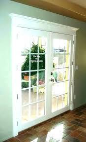 glass basement doors basement door ideas basement window trim ideas interior basement door ideas basement window