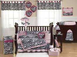 pink and zebra print room decor luxury interior architecture cute zebra bedroom furniture theme