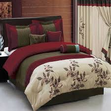 best duvet covers 2017. Perfect Covers Elegant Best Duvet Covers Collection Including Stunning Bedroom Regarding  Incredible Household Curtain And Bedding Sets Plan To 2017 E