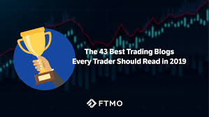 The 43 Best Trading Blogs Every Trader Should Read In 2019