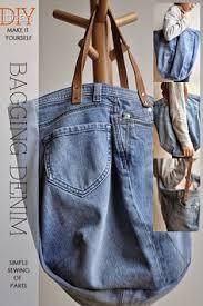 make your own designer bags