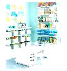 childrens storage furniture playrooms. Childrens Storage Furniture Playrooms For Playroom  Decor Kids .