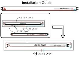 fluorescent light wiring diagram fluorescent light wiring fluorescent light wiring diagram led tube led tube wiring tube wiring diagram images led fluorescent light fluorescent light wiring diagram