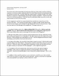 imperialism essay assignment online essay assignment us since  this preview has intentionally blurred sections sign up to view the full version