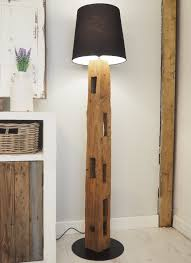 home interior the truth about rustic floor lamps catico modern vine wood 70 inch lamp