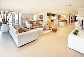 Interior Design Geelong Geelong Our Home Designs Gemmill Homes