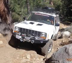 2000 jeep cherokee xj i