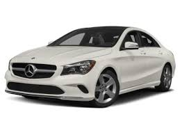 Shop devices, apparel, books, music & more. Mercedes Benz Cla Consumer Reports