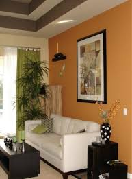 color ideas for painting furniture. Interior Ideas Top Home Paintlor Selection Archaicawful Fabulous Decorating Painting Made Easy Kitchen Designs Color For Furniture E