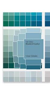 interior paint colorPaint Colors  Exterior  Interior Paint Colors From SherwinWilliams