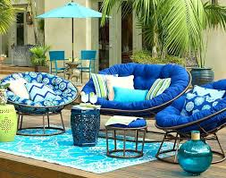 pier 1 outdoor rugs endearing at new one canada startupinpa com