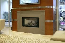tile floor installation cost kitchen floor tile installation cost how much does it cost to install