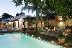 Hotel Sanj The Best Luxury Hotels In Santo Domingo Hand Picked By Mr Hudson