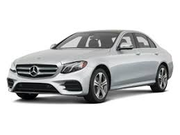 Our sales rep vasil was professional, attentive, accommodating and highly. Mercedes Benz Of Princeton Nj Luxury Car Dealers In Princeton