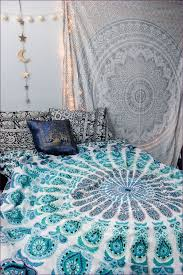 Small Picture Bedroom Hippie Home Decor Ideas Mini Chandelier For Bedroom