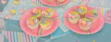 Unicorn Cupcakes Kenwood Uk