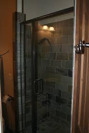 glass shower door phoenix arizona1