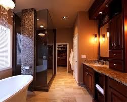 Inspirations Remodel Bathroom Bathroom Remodel Vanities - Bathroom remodeling kansas city