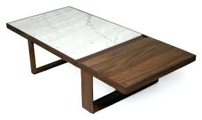organic coffee table marble wood coffee table google search furniture organic shaped tables organic wood coffee organic coffee table