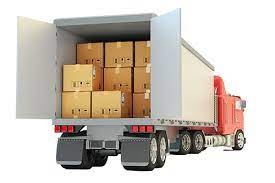 What is Less Than Truckload? Logistics Terms and Definitions | Saloodo!