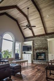 White Washed Wood Ceiling 49 Best New Wood Floors Images On Pinterest