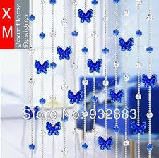 door beads curtain ikea images
