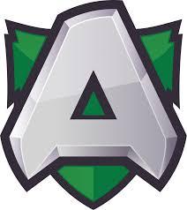 alliance esports wikipedia