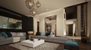 living room great pendant