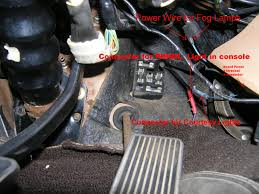 1966 mustang fuse box location on 1966 download wirning diagrams american autowire 510055 at 68 Mustang Wiring Harness