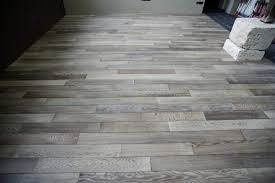 Grey Hardwood Floors With Dark Cabinets Grey Wood Floor Stain Gray Black  Hardwood Floors
