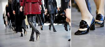 june 17 2016 shiny shiny shiny boots of leather