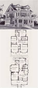 vintage farmhouse floor plans gurus floor